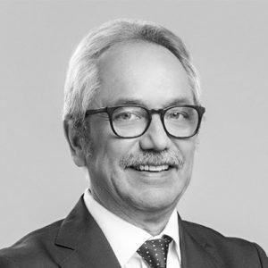 Profile of Ryszard Wtorkowski